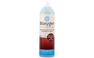 Bloxygen bottle2